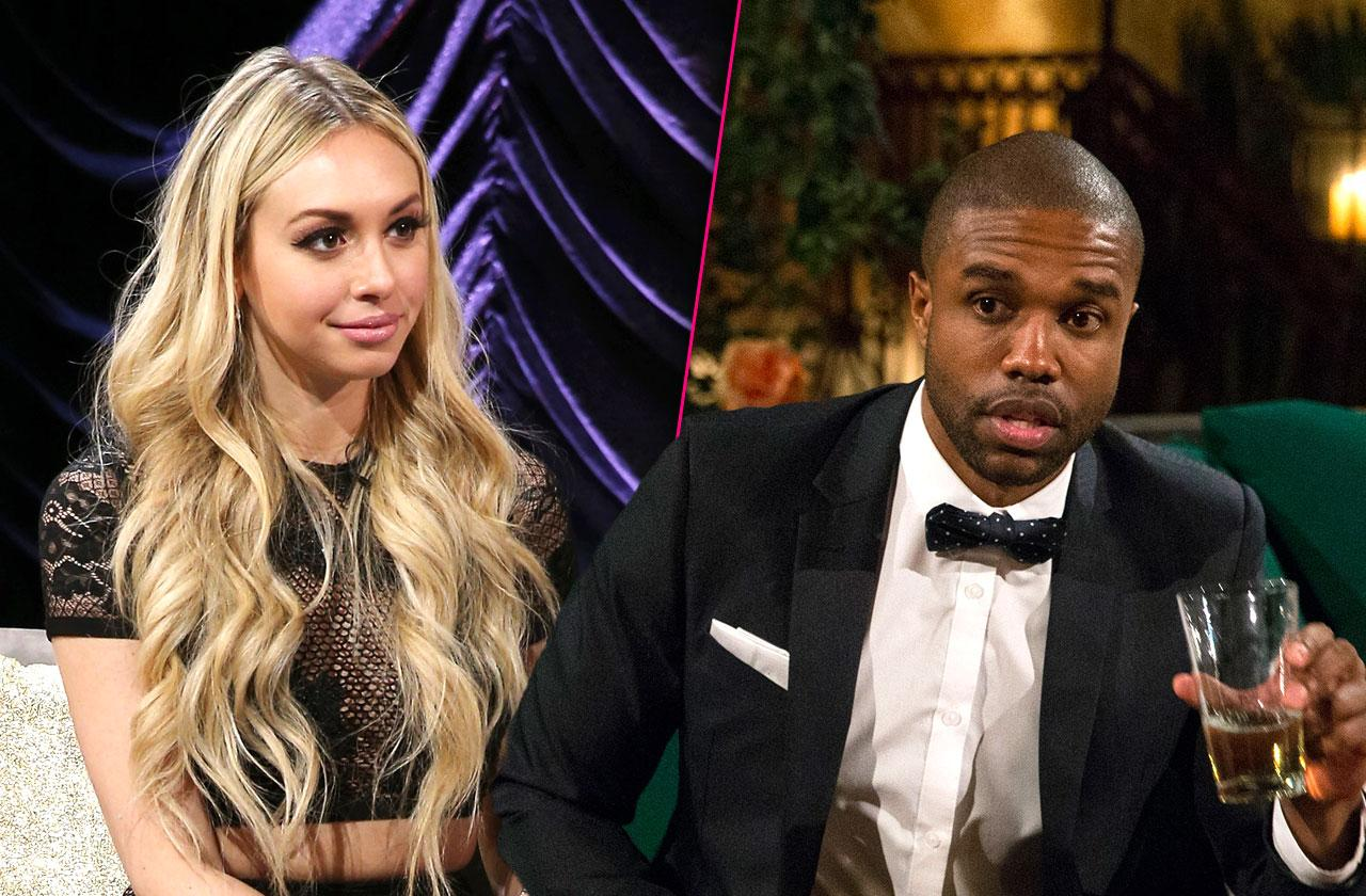 bachelor contestants tell all on sex alcohol fakery