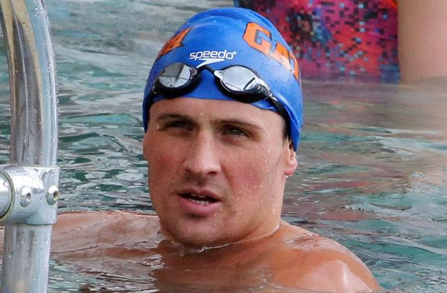 ryan lochte olympics secret criminal past exposed