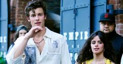 shawn mendes camila cabello g wagon stolen suspect arrested charged
