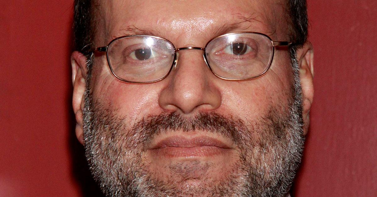 broadway producer scott rudin apologizes steps down