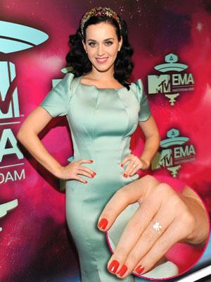 //katy perry ring pp