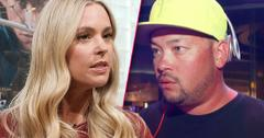 Jon Gosselin Shades Ex-Wife Kate's New Dating Show