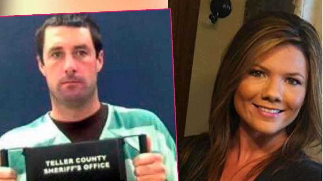 Trial Begins: Murder Suspect Patrick Frazee Claims Kelsey Was Alcoholic & Abusive Mom