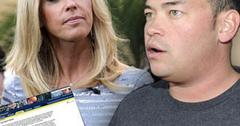 //jon kate gosselin