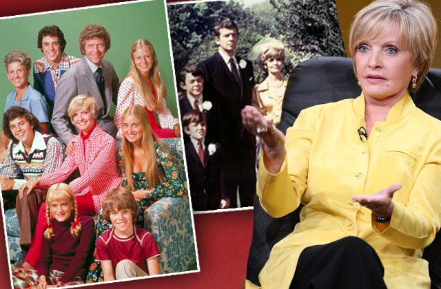 Florence Henderson Dead Brady Bunch Mom Secrets Scandals