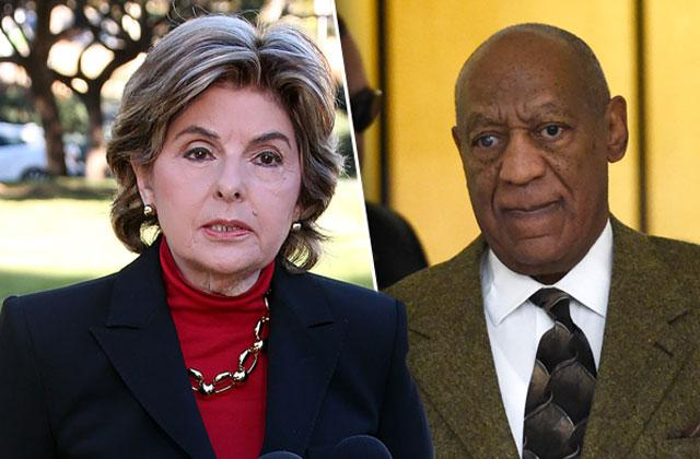 //judge rules cosby deposition gloria allred judith huth sexual assault pp