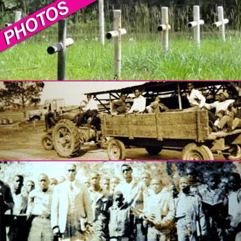 //boys school graves florida