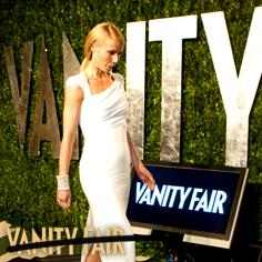 //gwyneth paltrow boycott vanity fair oscars party sq