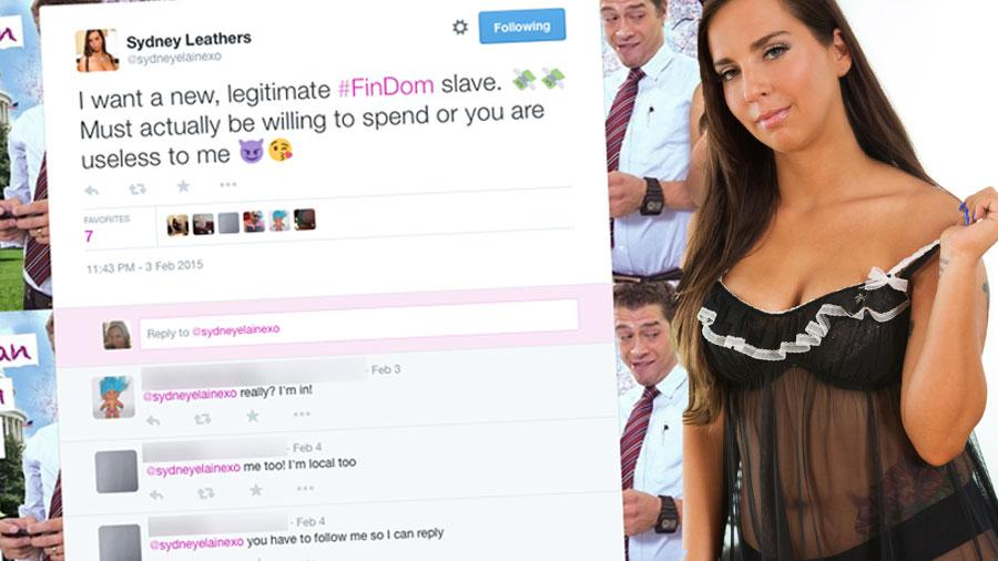 //anthony weiner mistress sydney leathers new politician scandal justin moed dms pp