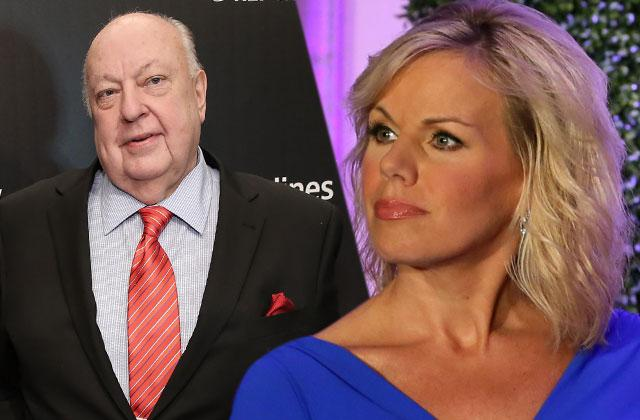//Gretchen carlson roger ailes sexual harassment lawsuit summary judgment restraining order