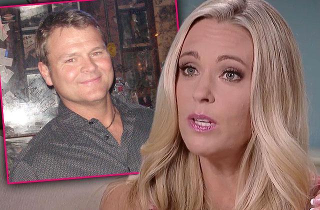 Kate Gosselin Lies Ex Boyfriend House Hunting