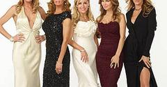 //real housewives vancouver cnw group shaw