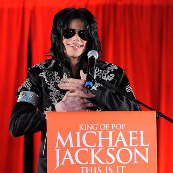 //pp_michael jackson this is it