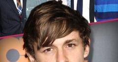// things you didnt know giles matthey tall