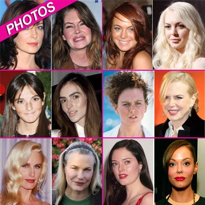 //celebs transformed wenngetty post