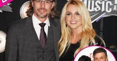 //britney spears jason trawick family wenn picture group