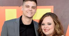 //teen mom catelynn lowell pregnant third baby pp