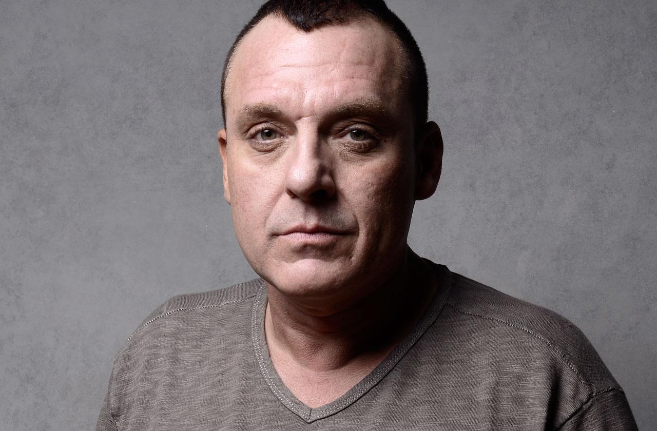 //actor tom sizemore dropped sexual assault allegations pp