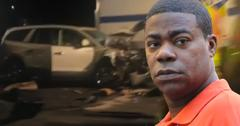 //tracy morgan accident wide