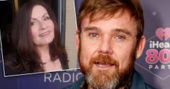 Ricky Shroder Needs Help, Alleged Sex Assault Victim Claims