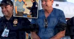 //Charlie sheen drug bust claims Mexico pp