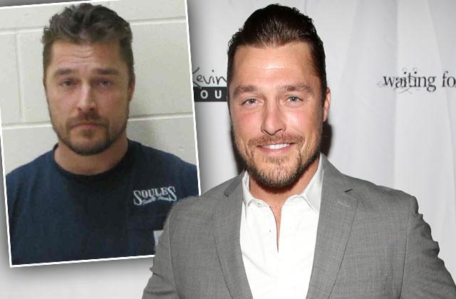 //bachelor chris soules arrested fatal car crash pp