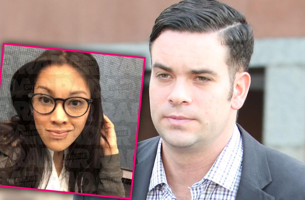 mark salling ex girlfriend tells all suicide hanging