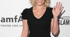 Chelsea Handler bids 100k at charity auction
