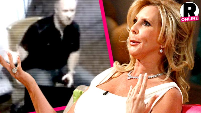 //vicki gunvalson brooks ayers rhoc real housewives of orange county cheating video statement pp sl