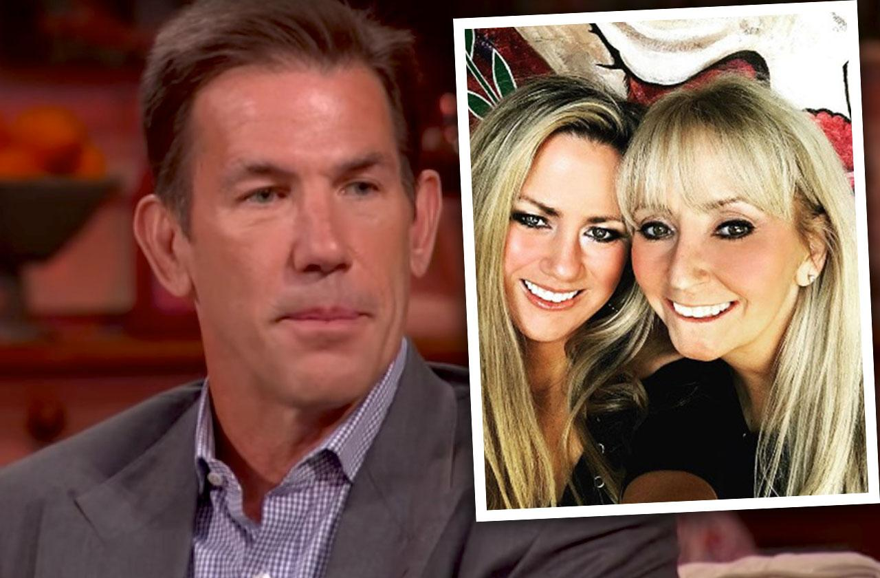 //Southern Charm Thomas Ravenel Accused Sexual Assault pp