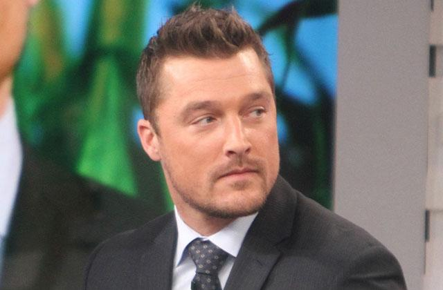 //chris soules fatal car accident victim neighbors the bachelor pp