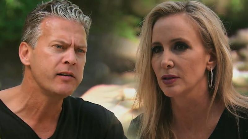 //shannonbeador and david beador rhobh