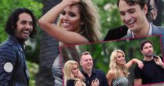 See Shocking New Trailer For 'The Hills'