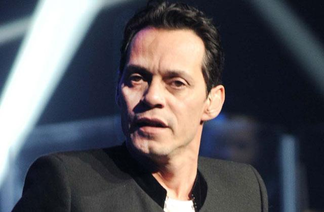 //marc anthony sued former employee lawsuit finger pp