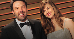//jennifer garner ben affleck fourth child