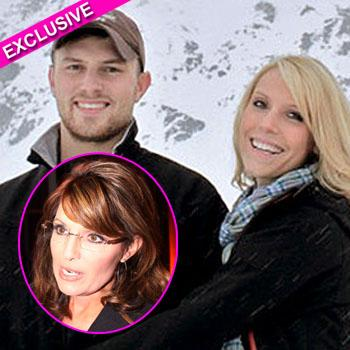 //track britta palin divorce
