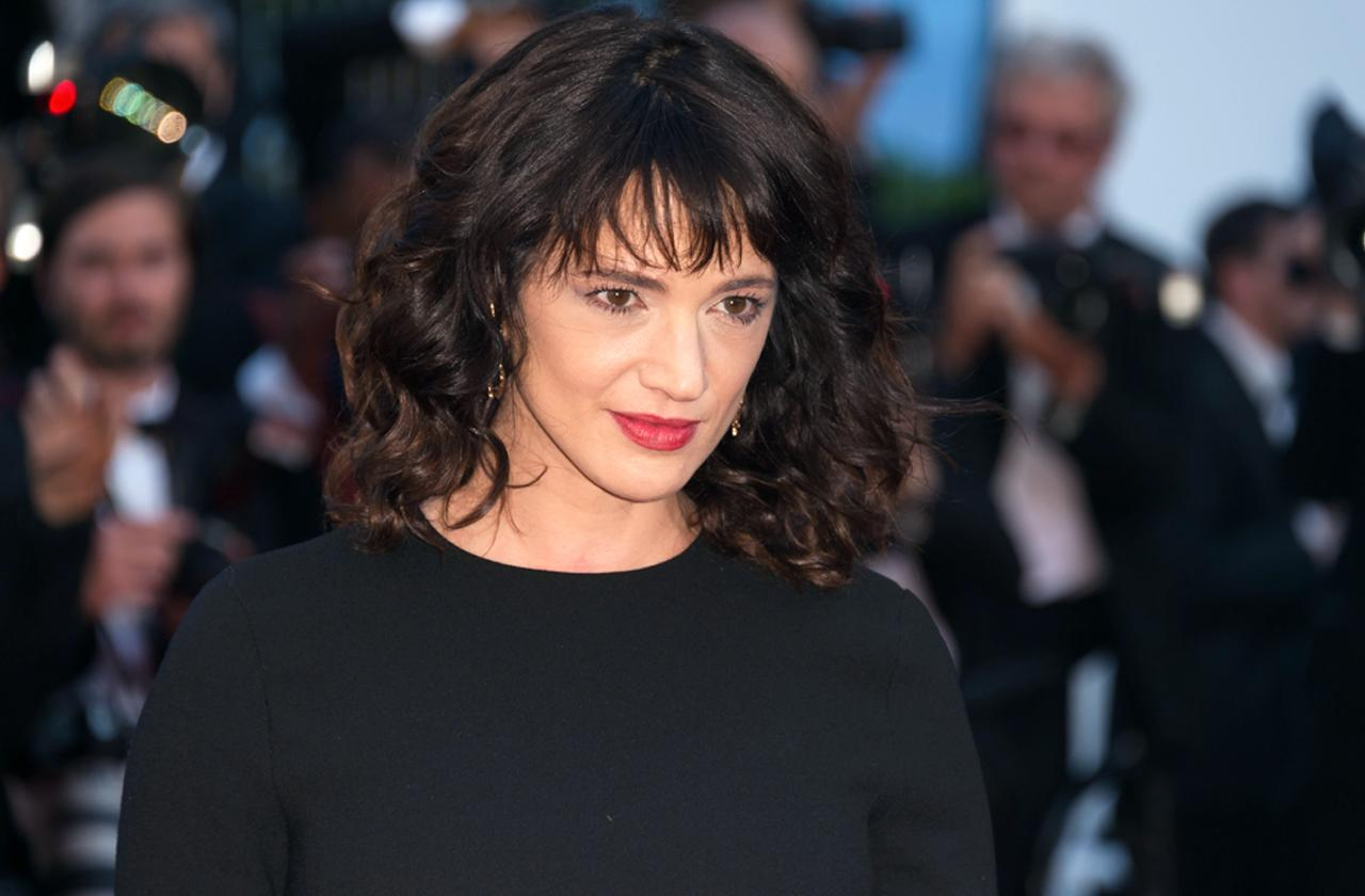 asia argento linked underage boy amid jimmy Bennett sexual assault claims