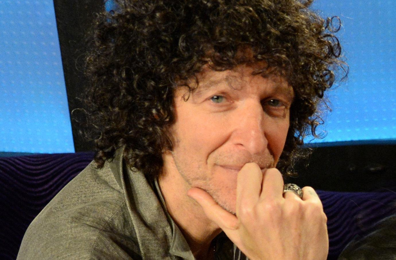 Howard Stern Wack Pack Hit By Death And Tragedy
