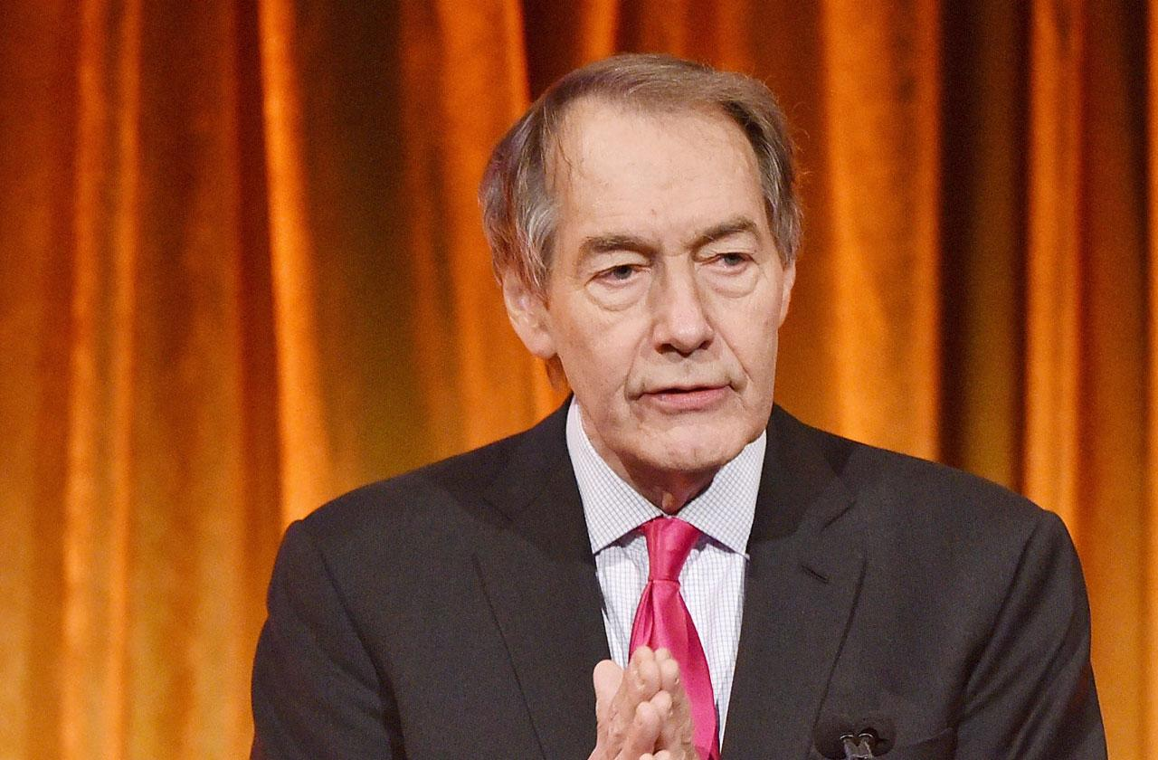 //CBS Managers Knew Charlie Rose Sexual Misconduct pp