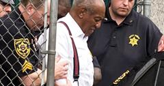 //lawyer plans lengthy video deposition for jailed bill cosby pp