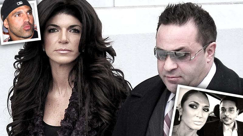 //amber jim marchese joe teresa giudice bravo edit footage threatening joe gorga pp sl