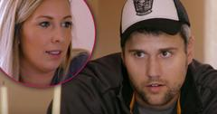 //teen mom og ryan edwards checks out of rehab drug problem pp