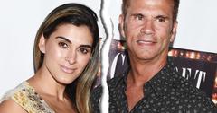 Lorenzo Lamas Wife Shawna Craig Split Divorce