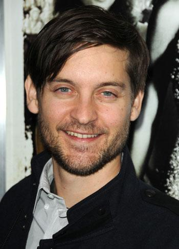 //tobey_maguire_ _inf