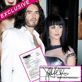 //katy perry divorce settlement russell brand smiley