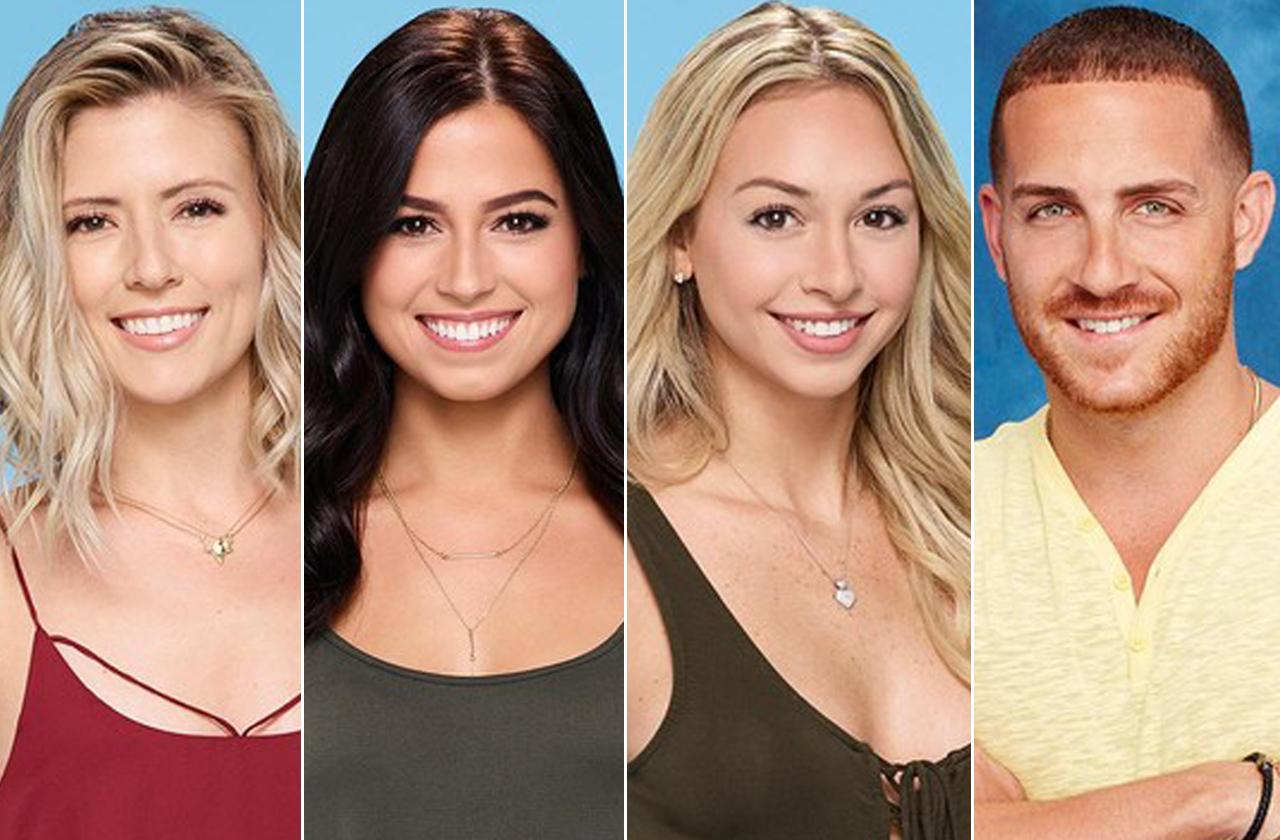//bachelor paradise contract contestants privacy pp