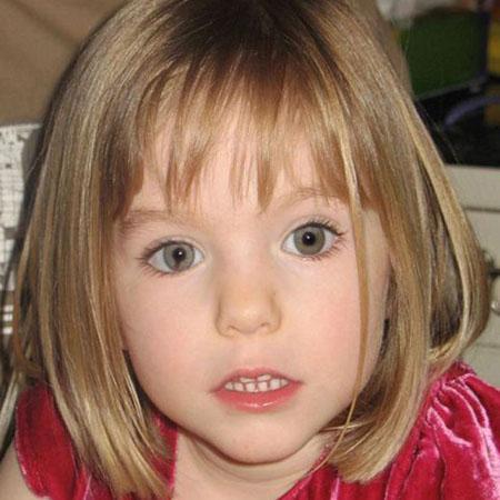 //madeleine maddie mccann missing child
