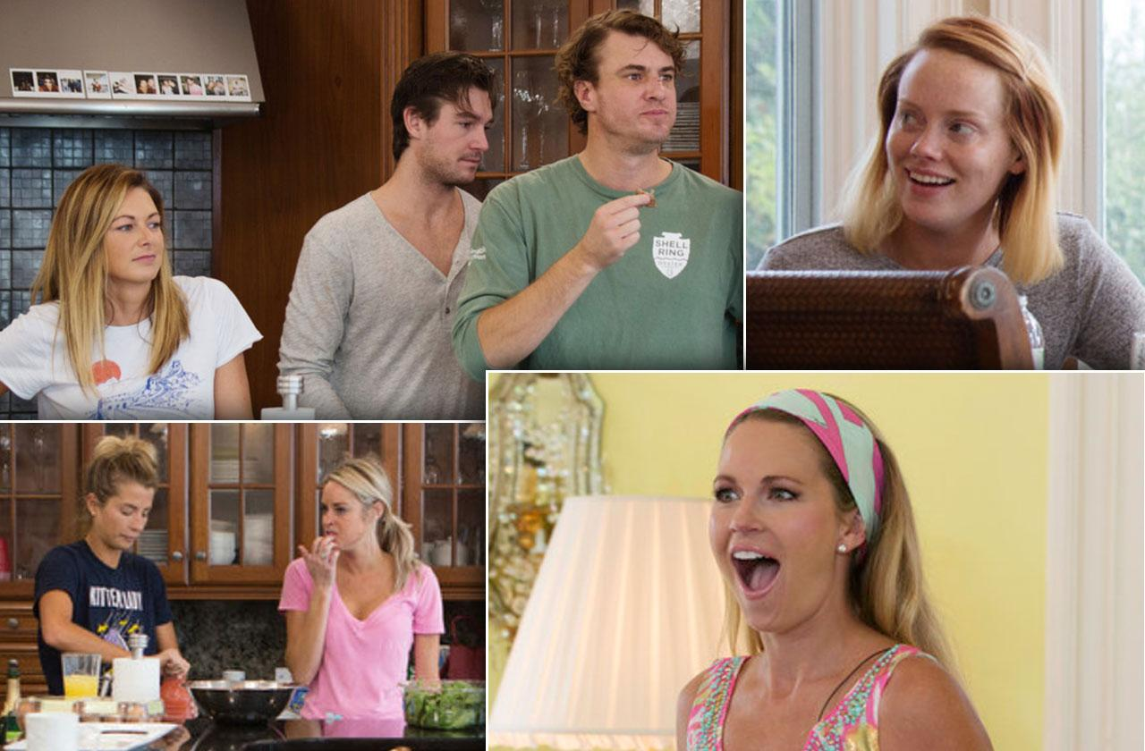 //southern charm cast salaries revealed pp