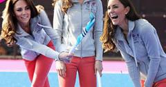 //kate middleton field hockey startraks