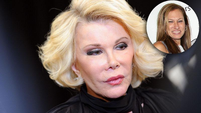 //dr death joan rivers pp